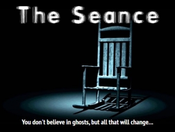 The Seance