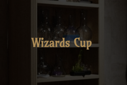 Wizards Cup