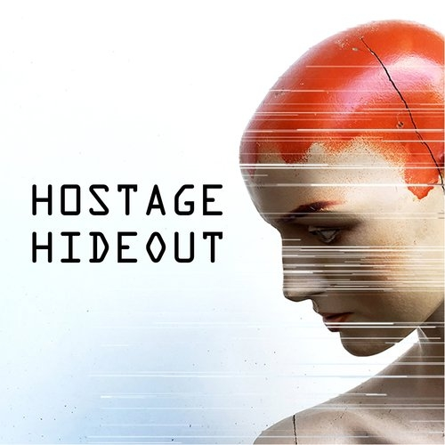 Hostage Hideout